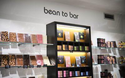5 bonnes raisons de choisir nos chocolats à Épinal