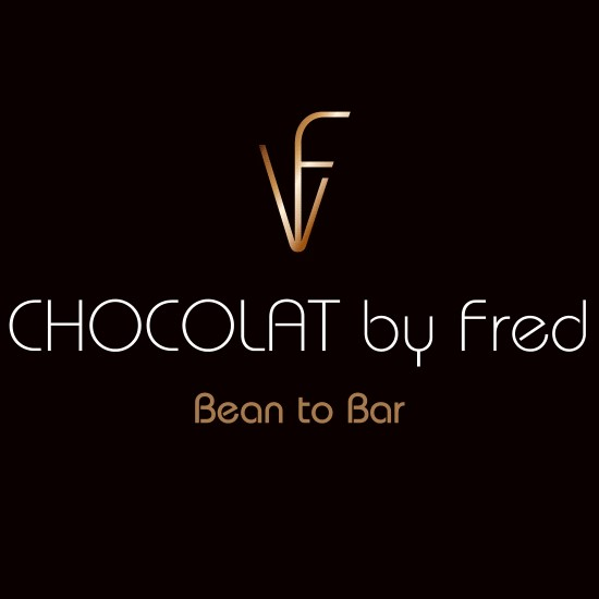 Chocolat By Fred